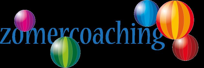 Zomer Coaching