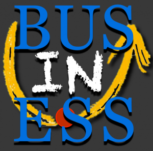 Logo UinBv3